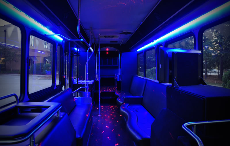 party-bus-interior